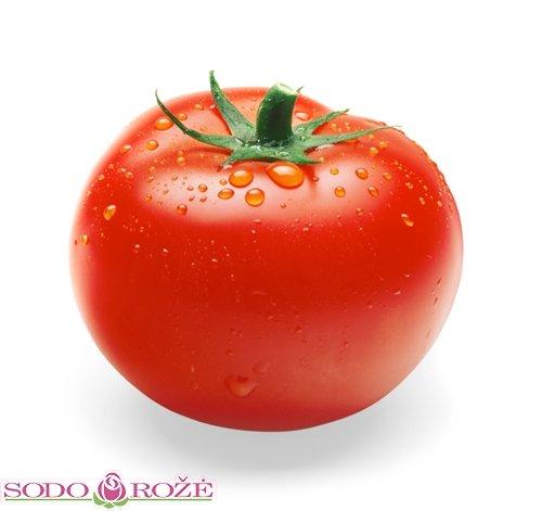 Skiepytas pomidoras Cristal