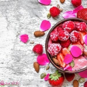 big_Oosterse-yoghurt-1054905935-29-03-19-10-40-26-22-07-19-10-38-31-17-09-19-14-31-05-01-10-19-12-14-00-01-10-19-12-42-53