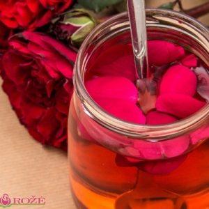 big_Rose-syrup-12-09-19-20-15-04
